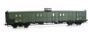 REE modeles VB-357 Вагон багажный N°24559 PLM Epoche II 1/87   REE_VB-357.jpg
