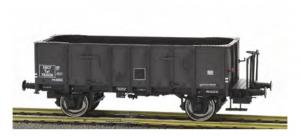 Ree WB-483 Вагон OCEM 29 Type A SNCF Epoche III 1/87   Ree_WB-483.jpg