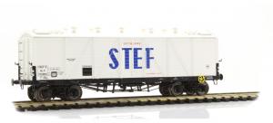 Ree WB-584 Вагон FRIGO TP Aerator STEF SNCF Epoche III 1/87   Ree_WB-584.jpg
