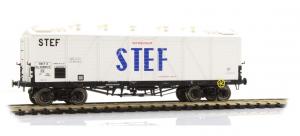 Ree WB-585 Набор вагонов FRIGO TP Aerator STEF SNCF Epoche III 1/87   Ree_WB-585.jpg