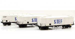Ree WB-586 Набор вагонов FRIGO TP Aerator STEF SNCF Epoche III 1/87   Ree_WB-586.jpg