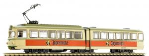 Roco 52580 Трамвай Jagermeister Epoche III-VI 1/87 VN   Roco_52580.jpg