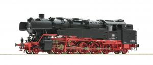 Roco 72273 Паровоз Baureihe 85 009 DB «Звук DCC» Epoche III 1/87    Roco_72273.jpg