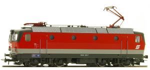 Roco 72424 Электровоз Rh 1044 OBB Epoche V 1/87   Roco_72424.jpg