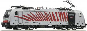 Roco 73319 Электровоз Baureihe 186 Verschiedene ЗВУК DCC Epoche VI 1/87   Roco_73319.jpg