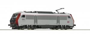 Roco 73865 Электровоз BB 26057 SNCF Epoche VI 1/87 RO   Roco_73865.jpg