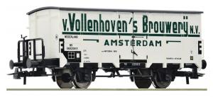 Roco 76311 Вагон Bierwagen Van Vollenhoven NS Epocha III 1/87   Roco_76311.jpg