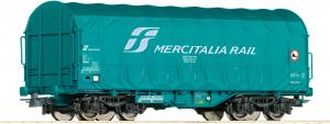 Roco 76449 Вагонов Shimms Mercitalia Rail FS Epoche VI 1/87 VN  Roco_76449.jpg