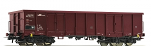 Roco 76723 Вагон Eaos Rail Cargo Hungaria RCH Epoche VI 1/87 VN Roco_76723.jpg