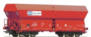 Roco 76829 Вагон Falns PKP Cargo Epoche VI 1/87   Roco_76829.jpg