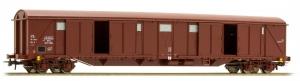 Roco 76856 Крытый вагон Gabs SNCF Epoche IV 1/87 VN   Roco_76856.jpg