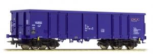 Roco 76909 Вагон Eaos PCC Rail Epoche V 1/87 VN Roco_76909.jpg