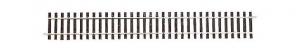 Tillig 85130 Рельс прямой G3 64мм