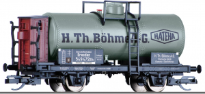 Tillig 95860 Вагон цистерна H. Th. Buhme AG DRG Epoche II 1/120    Tillig_95860.jpg