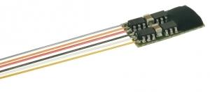 Viessmann 5251 Декодер микро DHL 055 SX 1/87