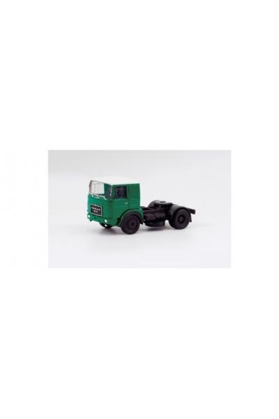 Herpa 310550-002 Автомобиль Roman Diesel 4x2 Zgm 1/87