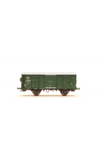 ACME 40040 Вагон грузовой tipo E FS Epoche II 1/87