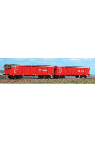 ACME 45019 Набор вагонов Tamns 895 DB AG Epoche VI 1/87