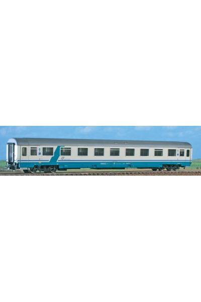 ACME 50347 Вагон пассажирский Typ Z TRENITALIA FS Epoche VI 1/87