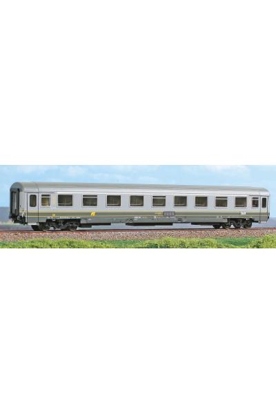 ACME 50348 Вагон пассажирский Typ Z 1кл FS Epoche V 1/87