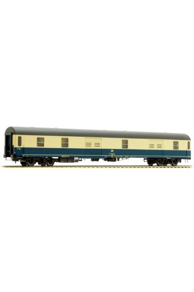 ACME 52352 Вагон багажный Dmsdz 859 DB Epoche IV 1/87