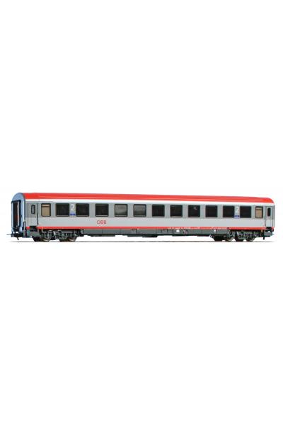 ACME 52614 Вагон пассажирский Bmz OBB Epoche VI 1/87