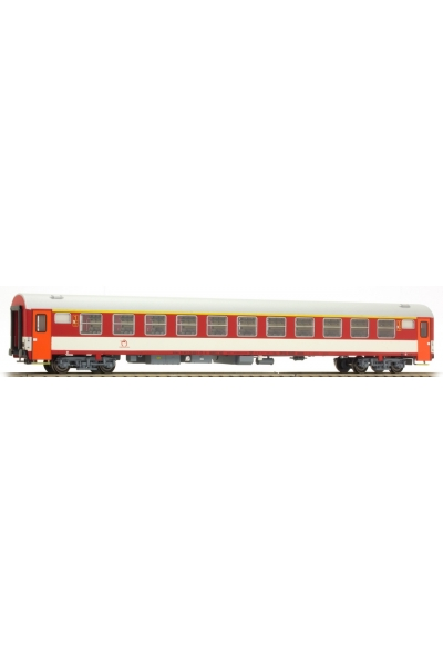 ACME 52941 Вагон пассажирский Typ Z ZSSK Epoche V 1/87