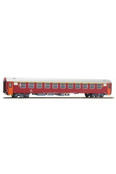 ACME 52942 Вагон пассажирский Typ Z ZSSK Epoche V 1/87