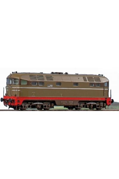ACME 60351 Тепловоз D342.2001 FS Epoche III-IV 1/87