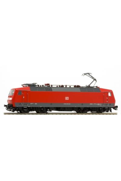 ACME 60379 Электровоз 120 208 ЗВУК DCC DB-AG Epoche VI 1/87