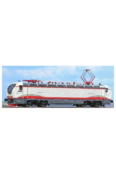 ACME 60385 Электровоз E.402B FS Epoche VI 1/87