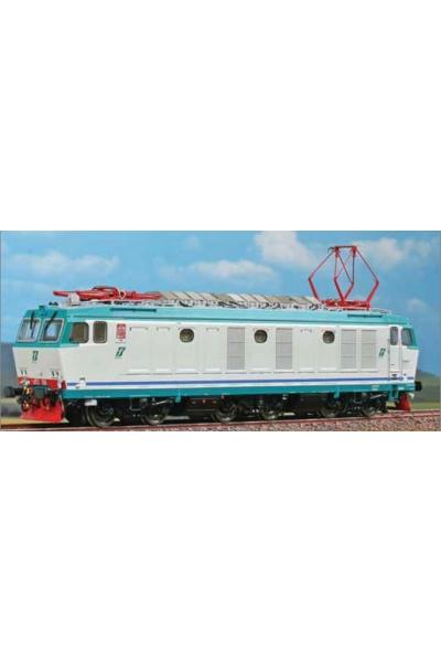 ACME 60492 Электровоз E.652.088 FS Epoche V 1/87