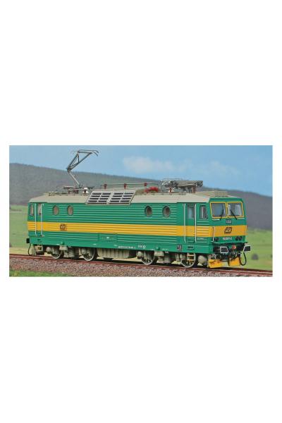 ACME 69311 Электровоз 163 CD ЗВУК DCC Epoche V 1/87