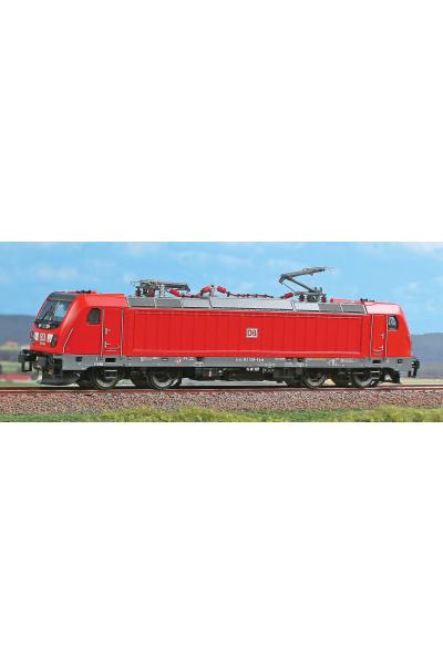ACME 69465 Электровоз 147 004 DB AG ЗВУК DCC Epoche VI 1/87