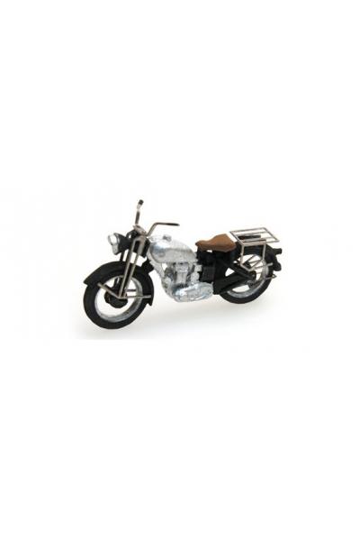 Artitec 387.05-SR Мотоцикл Triumph 1/87