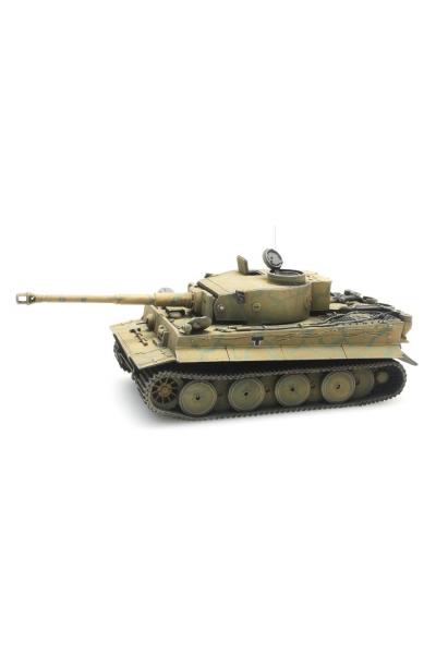 Artitec 387.247 Танк PzKpfw VI Tiger I Wehrmacht Epoche II 1/87
