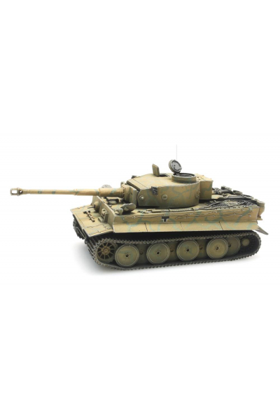 Artitec 387.247 Танк Tiger I Kursk Epoche II 1/87