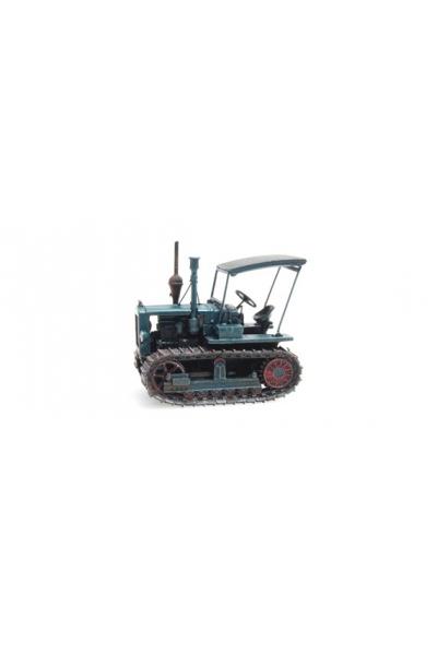 Artitec 387.400 Трактор Hanomag K50 1/87