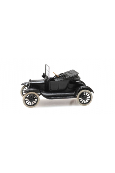 Artitec 387.414 Автомобиль T-Ford Runabout 1/87