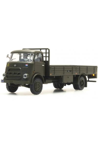Artitec 487.042.09 DAF-Kabine 64 Militar (NL) Epoche III 1/87