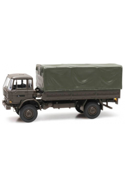 Artitec 487.051.04 DAF YA 4440 Militar (NL) Epoche IV 1/87
