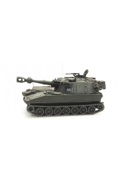 Artitec 6870093 Самоходная артиллерийская установка M109G Epoche IV - V 1/87