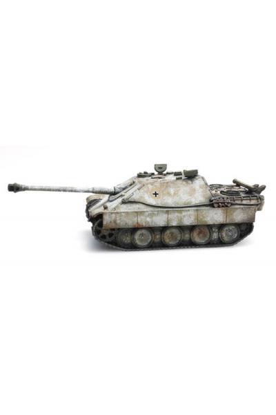 Artitec 6870251 САУ Jagdpanther Epoche II 1/87
