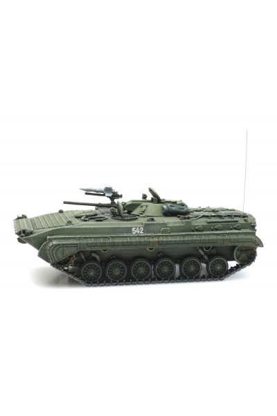 Artitec 6870303 Боевая машина БМП1 Epoche IV 1/87