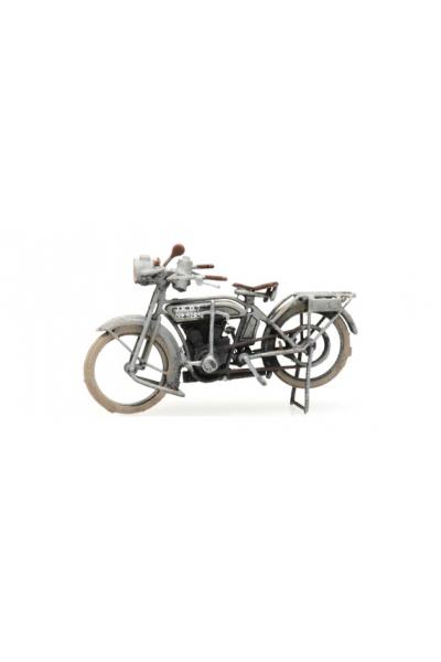 Artitec 6870320 Мотоцикл NSU Epoche II 1/87