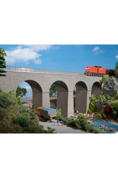 Auhagen 11344 Мост 1/87