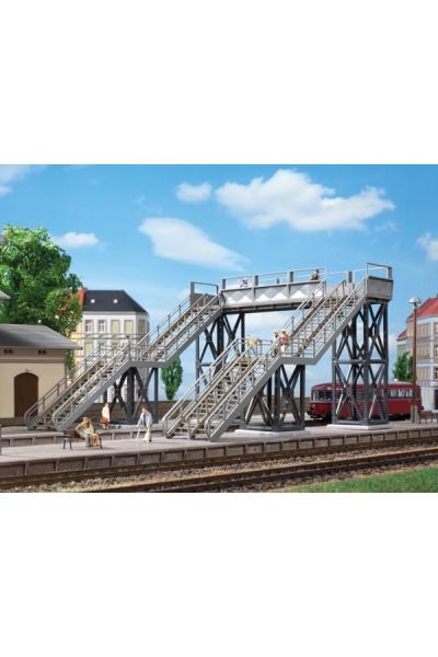 Auhagen 11363 Пешеходный мост 1/87