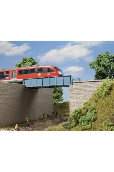 Auhagen 11441 Мост 1/87