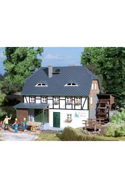 Auhagen 12230 Водяная мельница Н0/ТТ