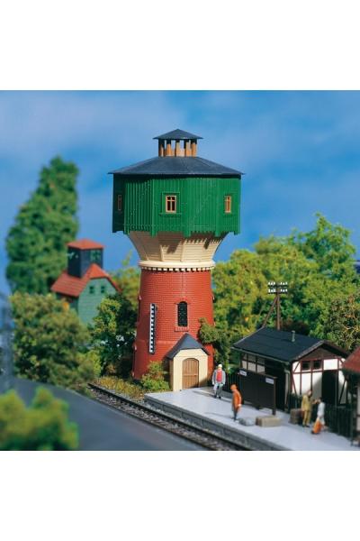 Auhagen 13272 Водонапорная башня
